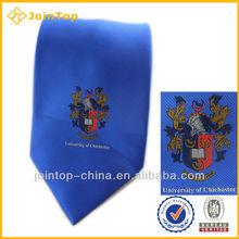 145x10x3.8cm fashion for women in ties