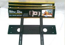LCD WALL MOUNT BRACKET