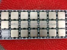 Intel Core2 Quad Processor Q8300(SLB5W/SLGUR) new/used cpu wholesaler