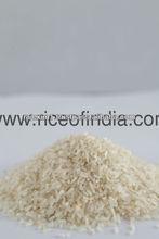 Indian Best Broken Rice for USA Market