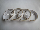 manufacturer custom colorful jacquard elastic nylon tape