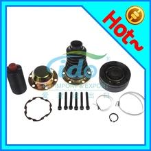 CV Joint Kit for 932-302