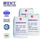 barium sulfate Precipitated-natural/ultrafine products