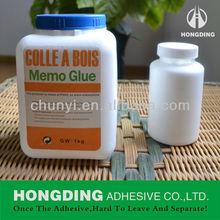 adhesives fevicol