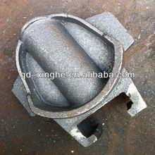 Hot Sale Porous Alumina Ceramic