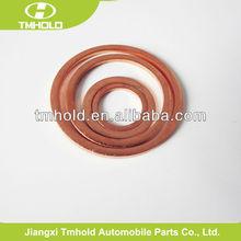 best hydraulic brass copper sealing rings