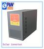 Automatic inverter 100W 12V/24V sine wave solar panel energy solar power system for refrigerator