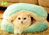 hamburg cat sleeping bags