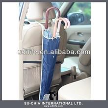 Car Umbrella Bag