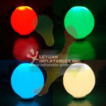 inflatable lighting,inflatable led light,inflatable LED lighting ballon