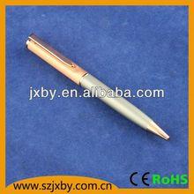 mini promotional funny pen tooh paste tooth brush ball pen
