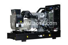 AOSIF silent 80kva generator diesel