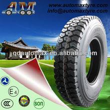 Automobile Tires 700-16 Tyres China 185R14C Pneu Tyres 4wd 4x4 Van