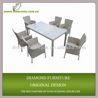 modern domiat furniture egypt