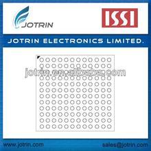 ISSI IS43R32800D-5BL-TR Memory,IC42S32800-6BI,IC42S32800-6BIG,IC42S32800-6T,IC42S32800-6TG