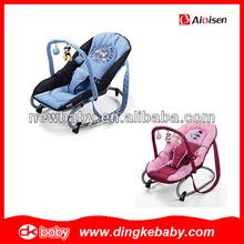 newborn baby fold bouncer DKB201311