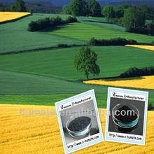 100% Soluble Super Humic Acid , Super Humus Fertilizer