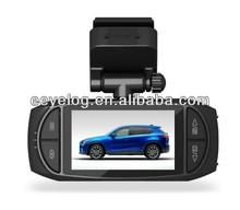 Eeyelog electronic car dvr camera !!!!! 2013 2014 christmas new hot items gifts