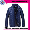 1326-1 2013 buy hot design t shirt jacket men 100 polyester jacket lady