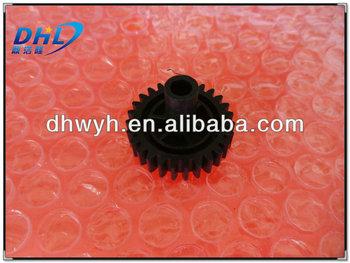 Printer Gear 27T RU5-0275-000 for hp 4250 4350 Laser Printer Part