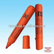 100% Imported Swden MDCR-SUN corona treater dyne pen