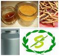 100% naturale cordyceps/prezioso medicina tradizionale cinese