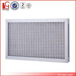 China suppler compressed air filter transformer oil degassing