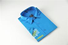 2015 combed cotton mens dress shirt dress shirts men casual shirts designs for men