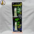Popular Horrible Glitter maquiagem pintura facial para venda