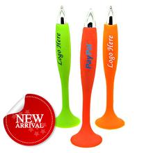 custom pens/ ball point pen/ gift pen