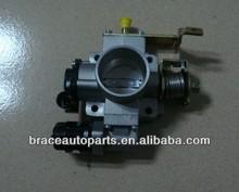 HAFEI Minyi 1.1L Throttle Body Assy