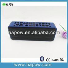 bluetooth amplifier wireless microphone speaker sport