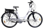 China supplier,mens chopper bicycle beach cruiser bike
