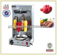 automatic kebab making maker machine EB-25