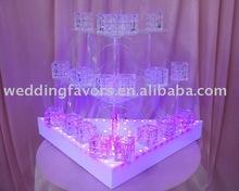 wedding decoration candleholder