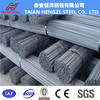 Favorites Compare Hot-rolled steel deformed bar,rebar,deformed steel bar BS4449 Gr460B