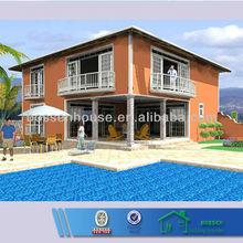 flat house plans