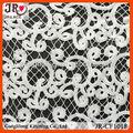 vestuário rendas schiffli tecidos bordados com amostra grátis