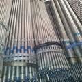 galvanizado densidade de normas astm para decapagem de aço carbono tubo