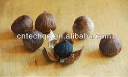 Chinese Black Garlic