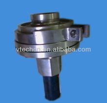 Large Flow Hydraulic Magnum Spray Head