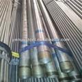 galvanizado densidade de normas astm para decapagem tubulação de aço carbono