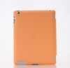rubberized smart cover companion for ipad air