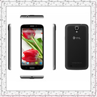 "Original THL W300 Smart Mobile Phone MTK6589T Quad Core 1.5GHz 6.5"" IPS 2G RAM 32G ROM Android 4.2 Multi-language Russian"