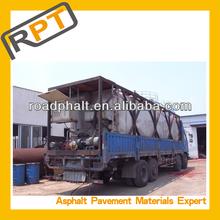 machine Roadphalt RPT series of multi-functional modified asphalt equipment