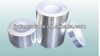 microwave oven shield aluminium adhesive foil