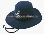 2013 fashion design your own Cowboy hat