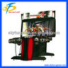 55 inch authentic The House Of Dead 4 target shooting simulator