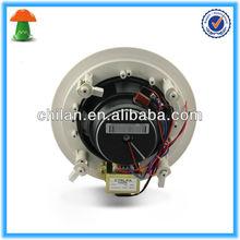 Good Looking Design Surround Sound Ceiling Speaker 20w CA226