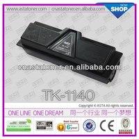 TK-1140 toner cartridge for Kyocera FS-1035MFP/1135MFP